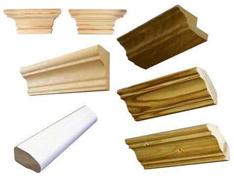 cornisas para muebles de cocina simple cornisas para - Cornisas Cocina