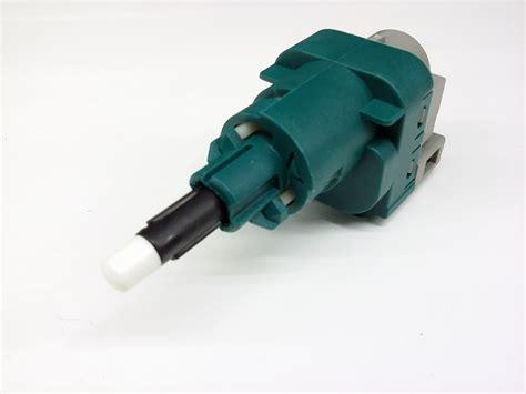 audi brake light switch 7l6945511 brake light switch stopl switch audi