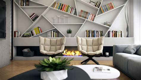 librerie in cartongesso costi nicchie in cartongesso idee moderne per arredare casa