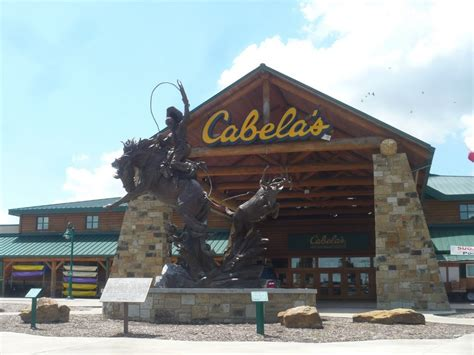 bring the great outdoors to you with cabela s home cabin quot yeeee hawww quot texas style mapio net