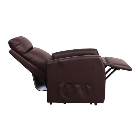 reclining position vista 3 position power reclining lift chair 3 position
