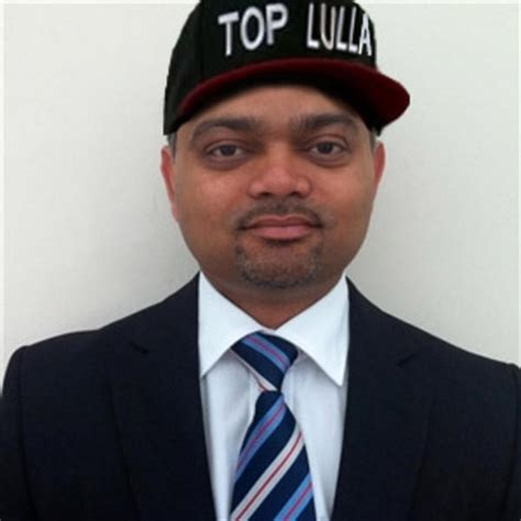 pudoo patel top gun hat know your meme