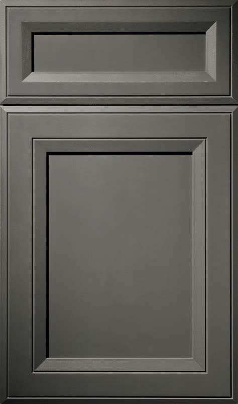 grey kitchen cabinet doors 1000 ideas about gray kitchen cabinets on