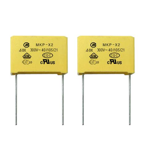 what is a class x2 capacitor what is a x2 capacitor 28 images x2 safety capacitor x2 capacitors of zonkas electronic