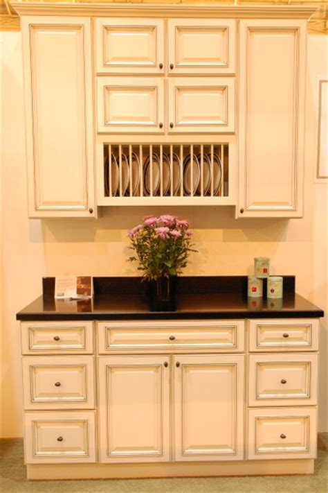 ivory kitchen cabinets ivory kitchen cabinets quicua com