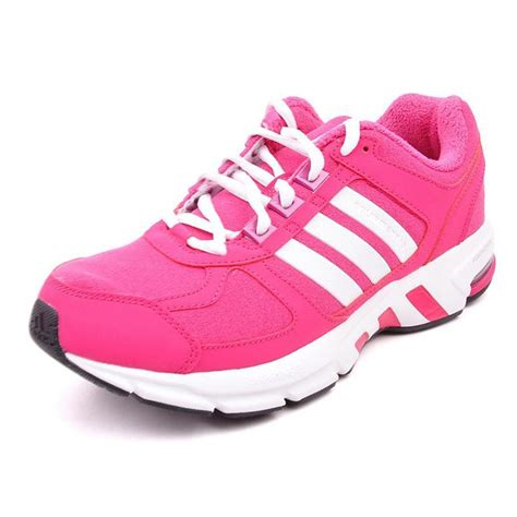 running shoes adidas for helvetiq
