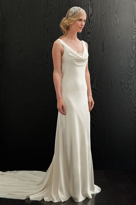 Dress Amanda annis wedding dress amanda wakeley wedding dresses