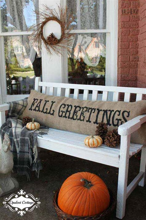 burlap home decor ideas 35 insanely beautiful burlap decor ideas for cozy households homesthetics decor 17