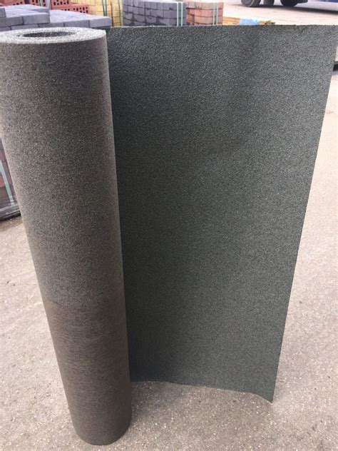 Shed Roofing Felt Suppliers by Shed Felt Pc Building Supplies