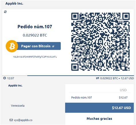 bitcoin wallet terbaik como comprar bitcoin con paypal bitcoin machine winnipeg