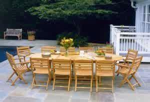 Meja Makan Untuk 6 Orang model gambar meja makan jati harga murah ukuran meja