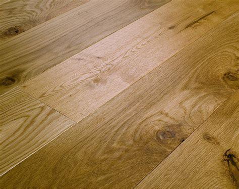 Classic Cottage Oak Flooring   Classic Oak Flooring