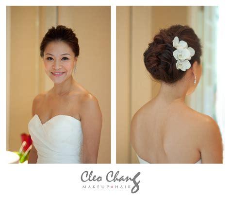 hair and makeup singapore bridal hair and makeup singapore wedding hair and makeup