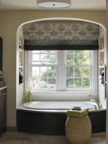 bathroom window treatment ideas tudor revival traditional bathroom minneapolis by