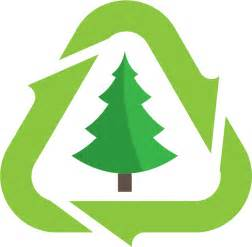 tree light recycling douglas county colorado 2016 tree recycling