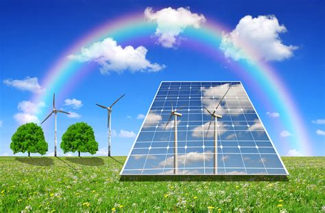 20 mw solar project in rajasthan infinite solutions
