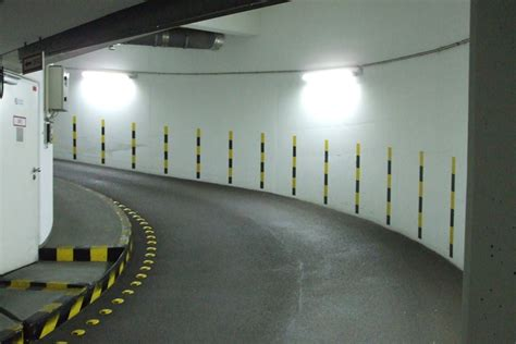 parking lot lighting manufacturers led lighting lights for projects commercial residential