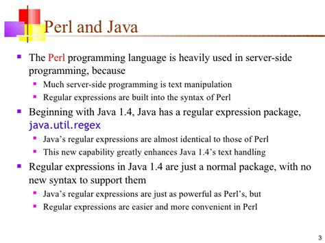 xml pattern exles java pattern matching xml 16 java regex