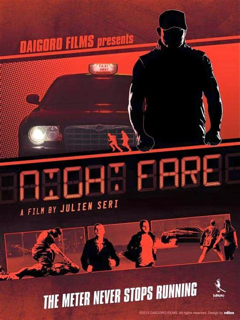 film seri combat cannes 2015 julien seri s new thriller night fare goes