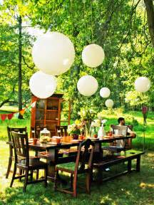 outdoor party handcrafted parties a garden 1 2 birthday a subtle revelry