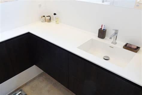 materiale corian corian h 229 ndvaske i h 248 j kvalitet og flot design