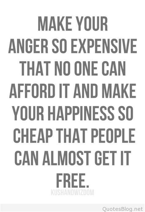 quotes about anger anger quotes 2016 pictures anger sayings