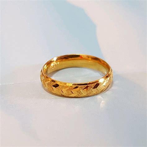 Rantai Kalung Lapis Emas 24karat harga jual harga cincin emas 24 karat jual gelang rantai