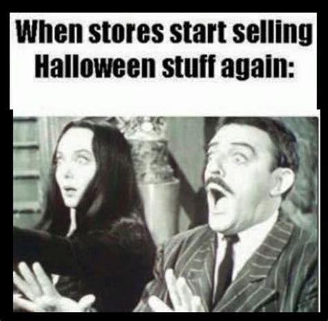 Halloween Funny Memes - best 25 funny halloween memes ideas on pinterest
