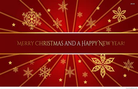 happy new year 2016 and merry christmas images best merry christmas happy new year quotes 2016
