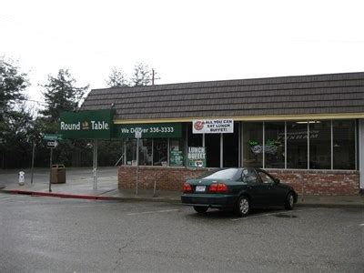 Table Pizza Mountain View by Table Pizza Mountain Blvd Oakland Ca Pizza