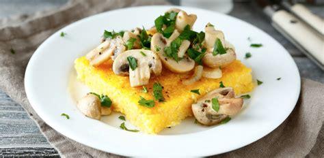 ricette cucina facili e veloci ricette veloci per cena 5 piatti prelibati diredonna