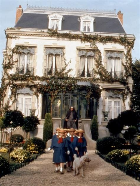 Madeline And The House In by 17 Best Images About Madeline 1998 On