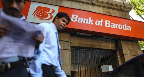 bank of baroda usa running scared bank of baroda shuts gupta taps amid