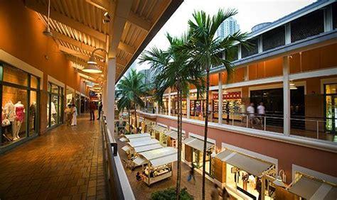 bayside marketplace miami florida bayside marketplace miami shopping