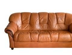 couch tun leder der couch wird br 252 chig das k 246 nnen sie tun