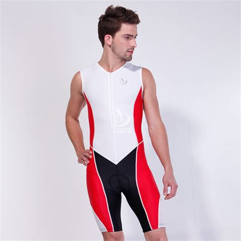 popular skins triathlon clothing buy cheap skins triathlon