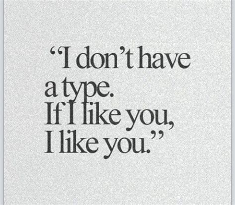 I Like You Quotes I Like You Quotes For Him Quotesgram