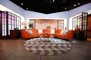 Today Show Set today show set changes www imgarcade com online image