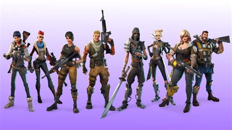 hottest xbox one games right now is fortnite really the hottest game right now dvs gaming