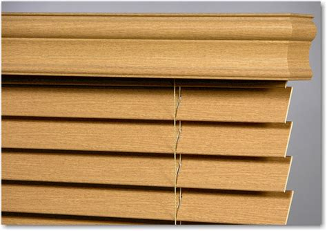 Replacement Valance For Faux Wood Blinds hd wallpapers replacement valance for faux wood blinds