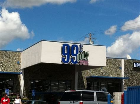 99 Cent Store Gift Card - 99 cent only store grocery yuba city ca united states reviews photos yelp