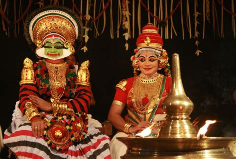 movie theatres cultural centers in kochi india file koodiyattam kalamandalam sindhu jpg wikimedia commons