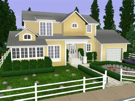 desperate housewives house plans top desperate housewives house floor plans images for pinterest tattoos