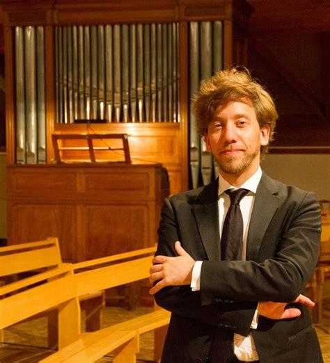 I D Audition by Audition D Orgue Par Baptiste Florian Marle Ouvrard 233 Glise