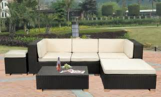 Outdoor Furniture Patio Garden Furniture