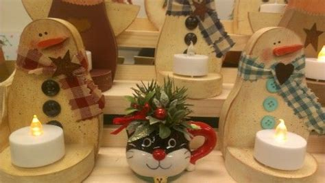 where to sell christmas crafts items in the triad area best selling wood projects woodworking projects plans