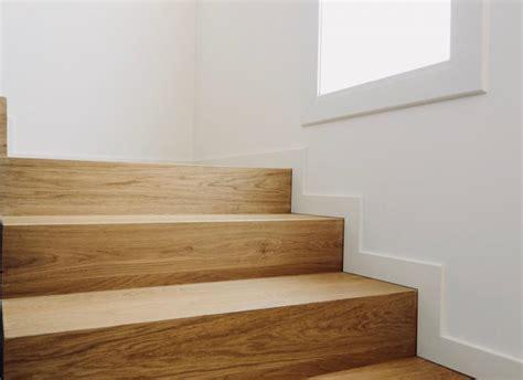 rivestire scala in legno rivestire la scala in legno a vicenza fratelli pellizzari