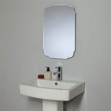 vintage bathroom mirrors sale 15 best ideas antique mirrors for bathrooms mirror ideas