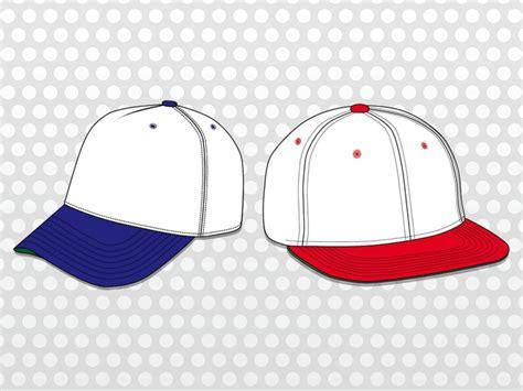 Topi Baseball Colnago Ls 1 mode casquette de baseball graphiques vectoriels