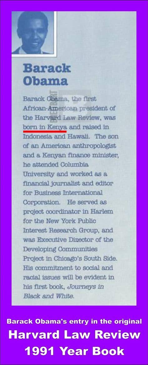 barack obama biography born in kenya alcuin and flutterby barack obama s official biography in
